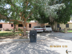Photo of 474 W C ST, Brawley, CA 92227 (MLS # 19468320IC)