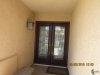 Photo of 913 STEVEN ST, Brawley, CA 92227 (MLS # 19469194IC)