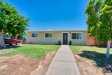 Photo of 490 PALO VERDE AVE, Holtville, CA 92250 (MLS # 19470000IC)