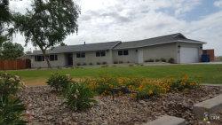 Photo of 481 S SANTA ROSA AVE, El Centro, CA 92243 (MLS # 19470196IC)