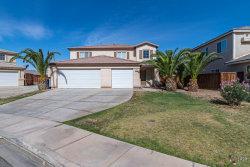 Photo of 2469 A ZUNIGA CT, Calexico, CA 92231 (MLS # 19470536IC)