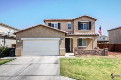 Photo of 670 LAS DUNAS ST, Imperial, CA 92251 (MLS # 19470752IC)