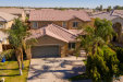 Photo of 250 COUNTRYSIDE DR, El Centro, CA 92243 (MLS # 19470758IC)