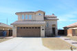 Photo of 184 W VALLECITO CT, Imperial, CA 92251 (MLS # 19470868IC)