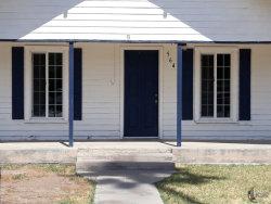 Photo of 564 564 1/2 ORANGE AVE, Holtville, CA 92250 (MLS # 19471560IC)