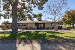 Photo of 4705 FORRESTER RD, Brawley, CA 92227 (MLS # 19471566IC)