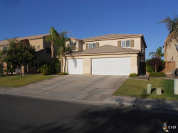 Photo of 2458 M Llanos CT, Calexico, CA 92231 (MLS # 19472190IC)
