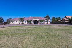 Photo of 1523 BROCKMAN RD, El Centro, CA 92243 (MLS # 19472206IC)