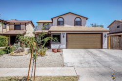 Photo of 2230 W HOLT AVE, El Centro, CA 92243 (MLS # 19474284IC)