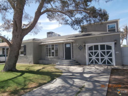 Photo of 1434 W BRIGHTON AVE, El Centro, CA 92243 (MLS # 19476570IC)