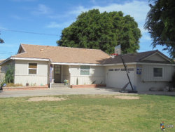 Photo of 506 WILLARD AVE, Brawley, CA 92227 (MLS # 19476730IC)