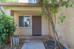 Photo of 853 STEVEN ST, Brawley, CA 92227 (MLS # 19477106IC)