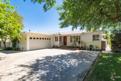 Photo of 548 WILLARD AVE, Brawley, CA 92227 (MLS # 19479960IC)