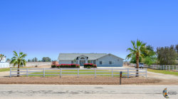 Photo of 527 ROBINSON RD, Imperial, CA 92251 (MLS # 19480216IC)
