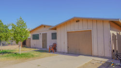 Photo of 1766 W MAIN ST, Seeley, CA 92273 (MLS # 19480502IC)