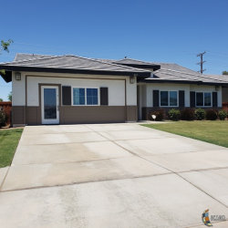 Photo of 241 BELL CT, Brawley, CA 92227 (MLS # 19482074IC)