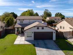Photo of 812 STEVEN ST, Brawley, CA 92227 (MLS # 19482500IC)