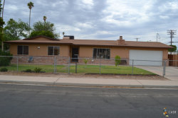 Photo of 140 E 9TH ST, Holtville, CA 92250 (MLS # 19484586IC)