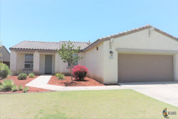 Photo of 279 W COZUMEL DR, Imperial, CA 92251 (MLS # 19485312IC)
