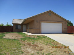 Photo of 697 PALO BREA ST, Imperial, CA 92251 (MLS # 19486290IC)