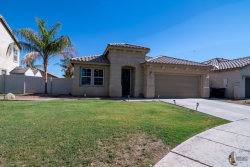 Photo of 1116 RIVERVIEW AVE, El Centro, CA 92243 (MLS # 19490394IC)
