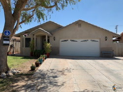 Photo of 412 S C ST, Imperial, CA 92251 (MLS # 19491094IC)