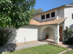 Photo of 2451 W BRIGHTON AVE, El Centro, CA 92243 (MLS # 19493870IC)