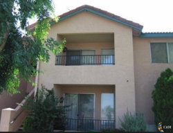 Photo of 1100 RODEO DR, Imperial, CA 92251 (MLS # 19496198IC)