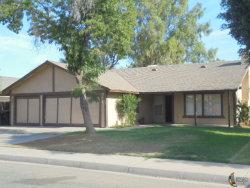 Photo of 357 W JONES ST, Brawley, CA 92227 (MLS # 19496204IC)