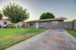 Photo of 769 A ST, Brawley, CA 92227 (MLS # 19497074IC)