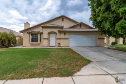 Photo of 211 ACAPULCO DR, Imperial, CA 92251 (MLS # 19497278IC)