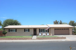 Photo of 305 CHESTNUT AVE, Holtville, CA 92250 (MLS # 19497344IC)