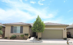 Photo of 325 BLOOMING CANYON PL, Brawley, CA 92251 (MLS # 19497890IC)