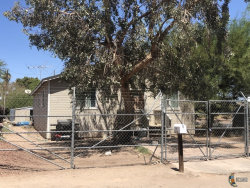 Photo of 204 W VILLA, El Centro, CA 92243 (MLS # 19502002IC)