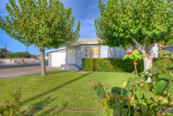 Photo of 878 FERN AVE, Holtville, CA 92250 (MLS # 19502084IC)