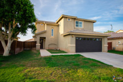 Photo of 189 Dennis CT, Imperial, CA 92251 (MLS # 19502130IC)