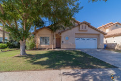 Photo of 1934 WAKE AVE, El Centro, CA 92243 (MLS # 19502194IC)