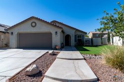 Photo of 645 COSTA AZUL ST, Imperial, CA 92251 (MLS # 19502556IC)