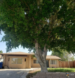 Photo of 908 LINCOLN ST, Calexico, CA 92231 (MLS # 19503542IC)
