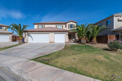 Photo of 2469 A ZUNIGA CT, Calexico, CA 92231 (MLS # 19504352IC)