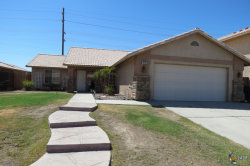 Photo of 638 YUCCA ST, Imperial, CA 92251 (MLS # 19505638IC)
