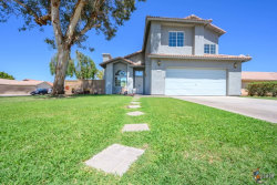 Photo of 311 BRANDING IRON DR, Imperial, CA 92251 (MLS # 19506970IC)