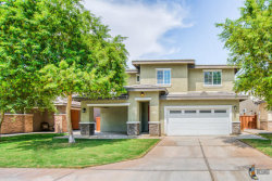 Photo of 175 SYLVIA CT, Imperial, CA 92251 (MLS # 19507214IC)