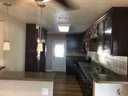 Photo of 630 MAPLE AVE, Holtville, CA 92250 (MLS # 19508422IC)