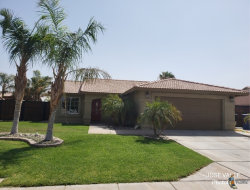 Photo of 1236 7TH ST, Calexico, CA 92231 (MLS # 19508806IC)
