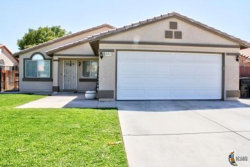 Photo of 662 SEQUOIA ST, Imperial, CA 92251 (MLS # 19510506IC)