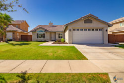 Photo of 2621 WENSLEY AVE, El Centro, CA 92243 (MLS # 19510786IC)
