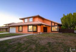 Photo of 805 KEMP CT, Calexico, CA 92231 (MLS # 19512344IC)