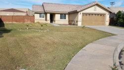 Photo of 1433 REAGAN ST, Calexico, CA 92231 (MLS # 19516838IC)