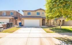 Photo of 620 SHEFFIELD DR, Imperial, CA 92251 (MLS # 19518142IC)